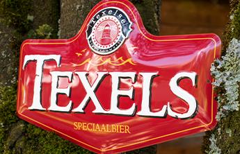 Texels Speciaalbier